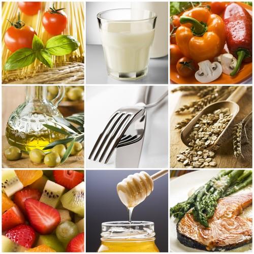 Незаменимите В витамини