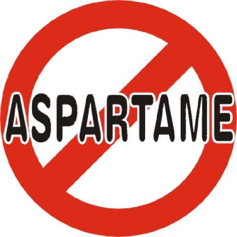 Аспартамът е отрова, не се оставяйте да ви баламосват