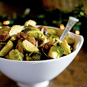 brussels-sprouts-ck-1860031-l