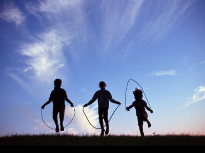 children-playing-outdoors