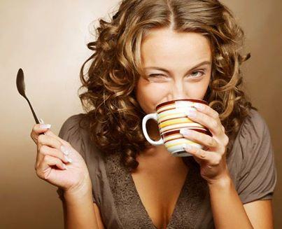 Феновете на кафето обират печалбите