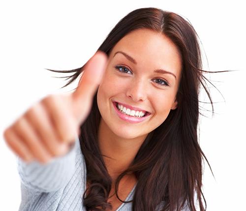 Прочистете личното си пространство, подобрете здравето си