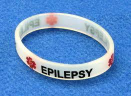 Епилепсия и храна: естествен подход към сериозен проблем