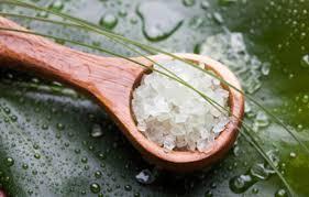10 причини да използваме Епсом соли