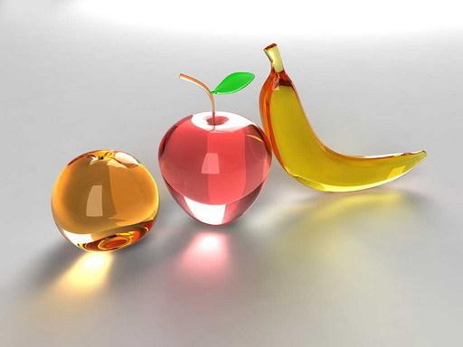 Витамин D и неговите удивителни ползи за здравето
