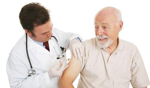 Ваксината, която почти никога не действа
