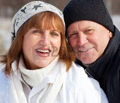 Зимата носи повече инфаркти и по-високо кръвно!