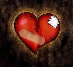 Как да прощаваме