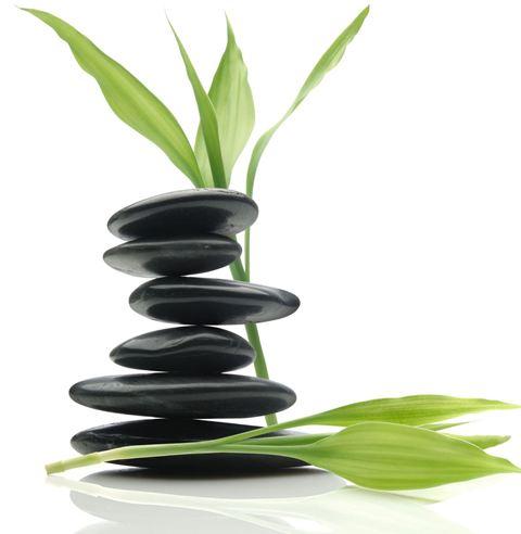 Целебни мантри и въздействието им върху чакрите