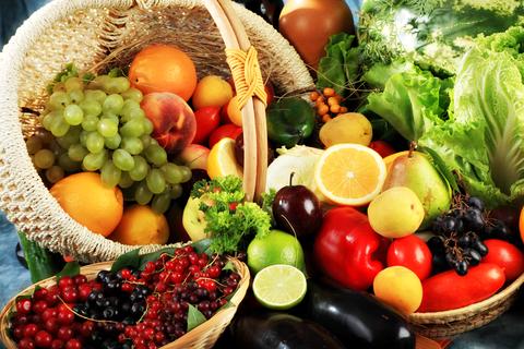 Алкализирай увреждащите костите киселинни храни, 10 трика