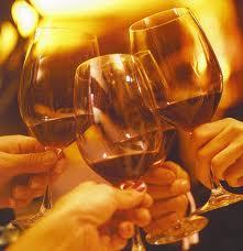 Напитка предпазва от артрит