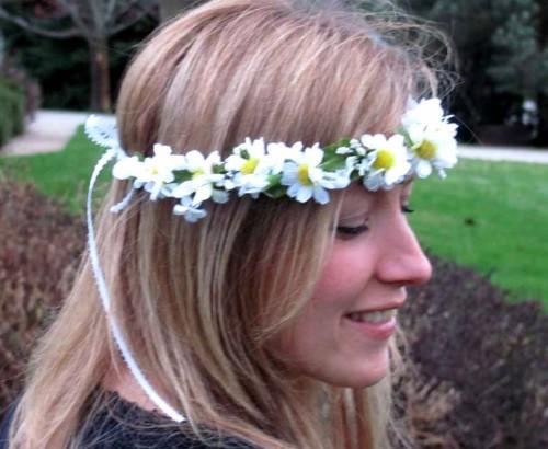 Как да се превърнем в Кралица на живота си, 10 стъпки