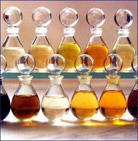 35 изненадващи употреби на етерични масла, които всеки трябва да знае