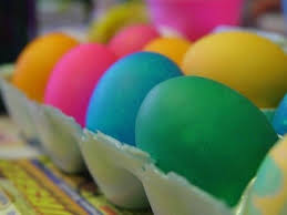 Наслаждавайте се на яйцата без угризения