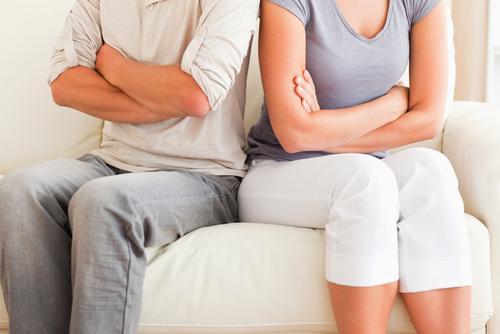 12 клопки на брака за мъжете