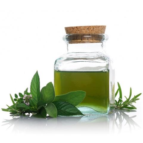 Натурално масло облекчава синдрома на дразнимото черво