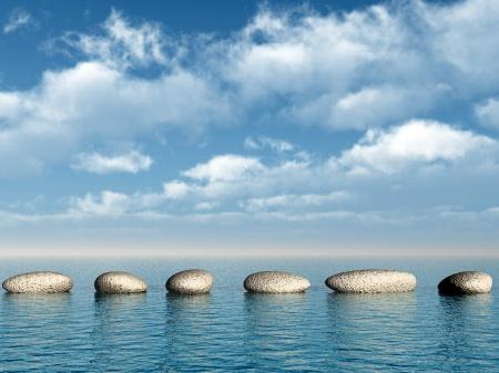 5 отговора за премахване на блокажите в живота