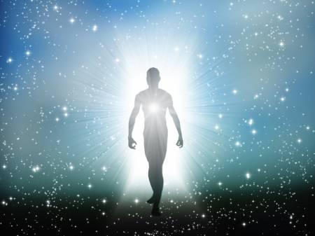 Квантовата теория доказва, че съзнанието се прехвърля в друга вселена след смъртта