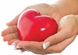 Факти относно даряването на органи