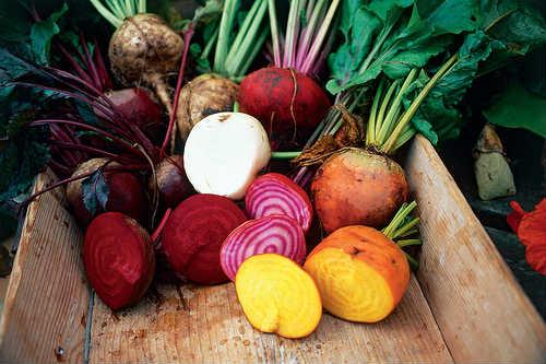 raw-beets
