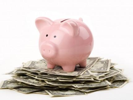 Как да управляваме парите и взаимоотношенията си, 5 тайни