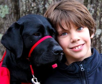 Огромни ползи за деца с аутизъм, ако се избегнат някои грешки