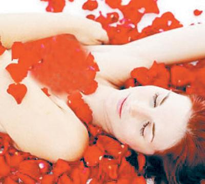 Домашни лекове срещу неприятните миризми на тялото