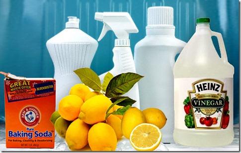 3 домашни решения за намаляване на пестицидите в плодовете и зеленчуците