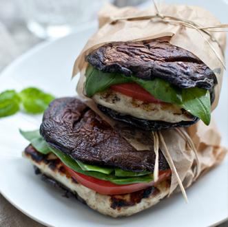 Три сандвича за всякакви поводи