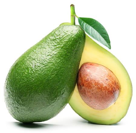 Храната, която подсилва действието на витамините