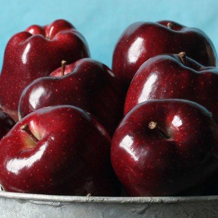 Ябълките, нов сезон и 5 невероятни ползи