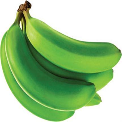 Неузрял плод унищожава рака