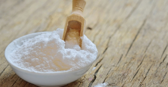 Baking-Soda-–-True-Enemy-of-the-Pharmaceutical-Industry