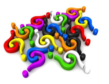 bigstock-Multicolor-Question-marks-prob-7064214