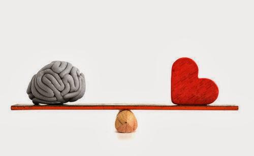 cuore-e-cervello