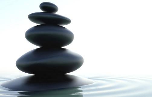 meditation-to-ease-back-pain-e1361900348154