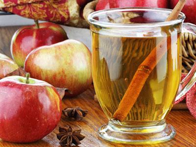 Напитки за ускоряване на метаболизма