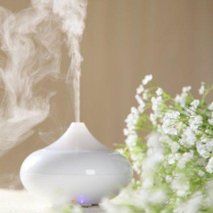 13 натурални начина за непрекъсната свежест у дома