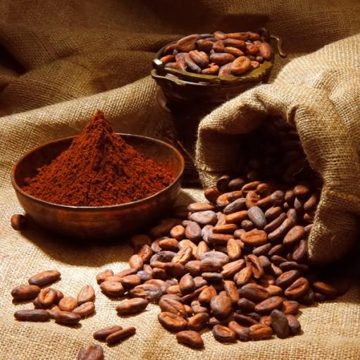 Какаото е полезно за вас… ето защо