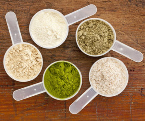 large_nutrtion-powder-ingredients