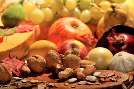 nuts-fruits-veg-blog1