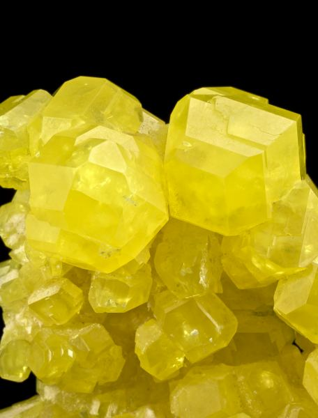 Изчезващият минерал, от който зависят кожата, мускулите и костите
