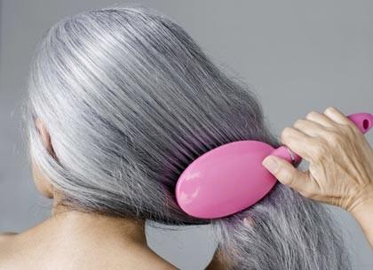 Косата говори: 5 тайни за здравето, които косата се опитва да сподели с нас
