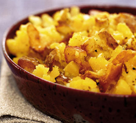 neeps and tatties recipe-image-legacy-id--1339_11
