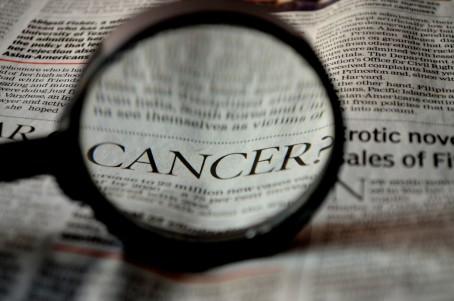 15 промени, които ще намалят риска ви от рак наполовина