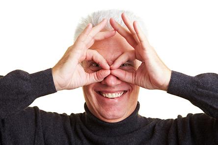 Спасете очите си с тези шест ефикасни лека