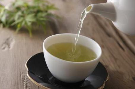 Дали този популярен чай не крие смъртоносна тайна?