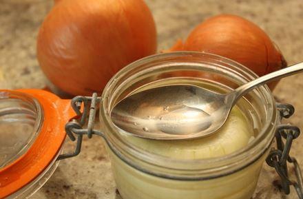 Домашно приготвен сироп: Елиминирайте кашлицата за 24 часа