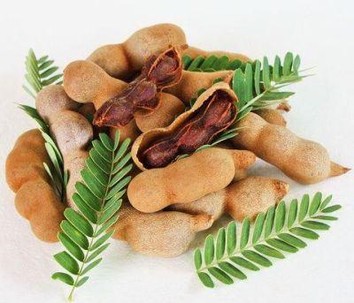 Тамаринд: плодът с остър вкус, който се бори с рака