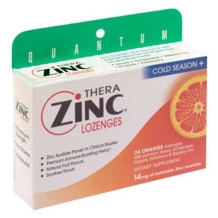 thera_zinc_lozenges